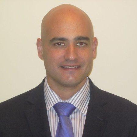 Jose Ruiz Pardo - joseruizpardo