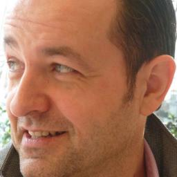 Eduardo Pérez en #ActitudSocial MARBELLA