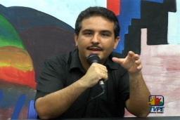 Juan Diego Polo