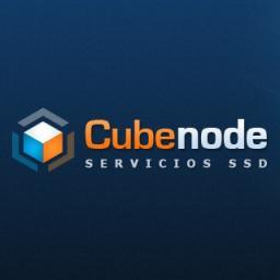 Imagen de Cubenode