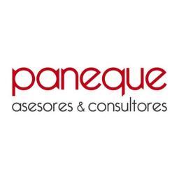 Imagen de Paneque