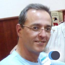 Imagen de IgnacioConejo