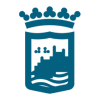 Distrito 11 Málaga Teatinos-Universidad